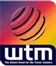 The WORLD TRAVEL MARKET 2002 - WTM 2002 - opens on Monday, 11th - 14th November at London's ExCel Centre.