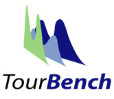 TourBench - the new European monitoring and benchmarking tool for tourist accommodations is now available online and for free !