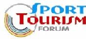 1st Sport Tourism Forum - Cyprus