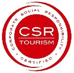 "ITB 2009: Quality label ""CSR Tourism certified"" for tour operators launched"