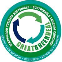 Great Green Deal Partners with DestiNet Services