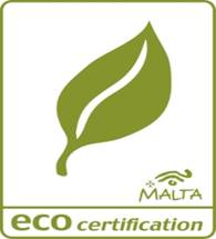 ECO Certification Malta Partners with DestiNet Services