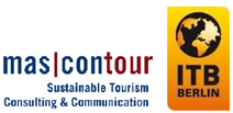 German destinations: 86% expect significant importance of sustainable tourism
