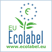 EU Ecolabel: 782 certified tourism on the DestiNet Atlas