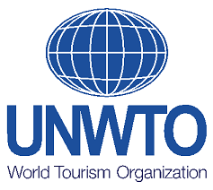 UNWTO Awards Deadline 31 October