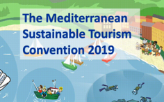Collaboration opportunity with TRIANGLE: Travel Green Mediterranean