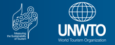 UNWTO: Measuring the Sustainability of Tourism