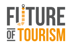 Coalition for the Future of Tourism: 13 principles to sign