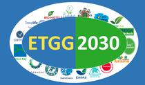 Travel Green Planet 2021- A Post Covid-19 Collaborative Effort