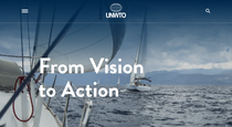 One Planet Vision for a Responsible Recovery of the Tourism Sector