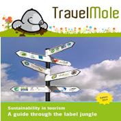 A Guide Through the Label Jungle on Travelmole