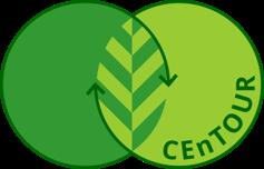 CEnTOUR - Circular Economy in Tourism