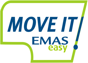 EMAS EASY MOVE IT FINAL CONFERENCE