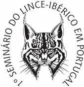 First Seminar on the Conservation of the Iberian Lynx