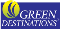 ITB: Launching Green Destinations' Global Top 100