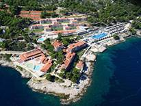 Lošinj Hotels nominated for the prestigious world wellness award