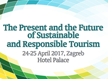 Sustainable Tourism in Adriatic & Ionian Region