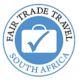 World's First Fair Trade Travel Packages to be sold in Switzerland!