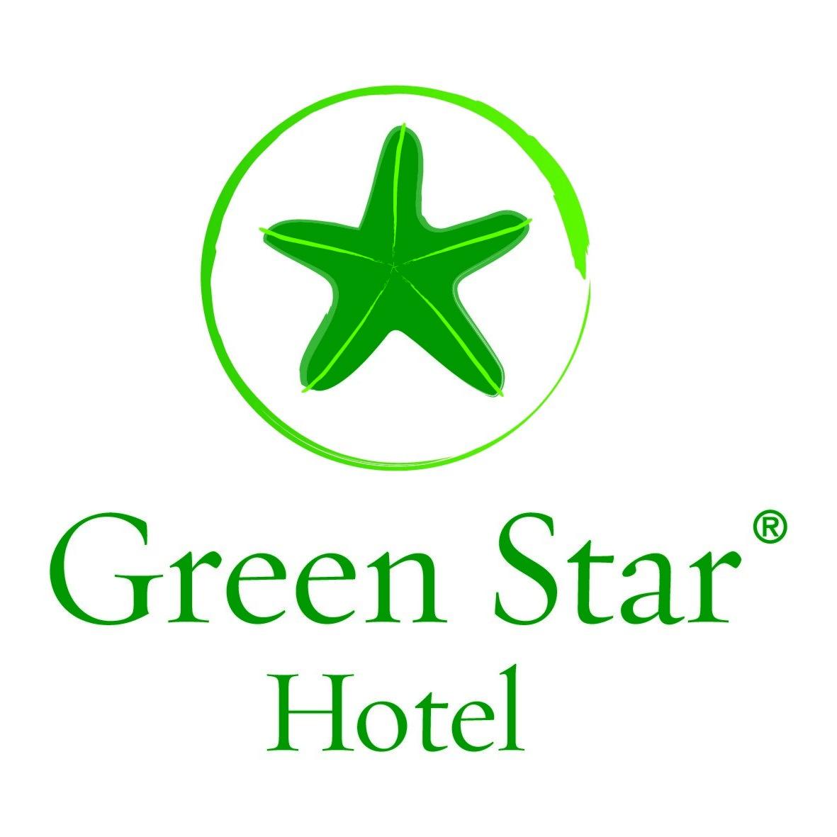 Green star hotel egypt destinet biocorpaavc Gallery