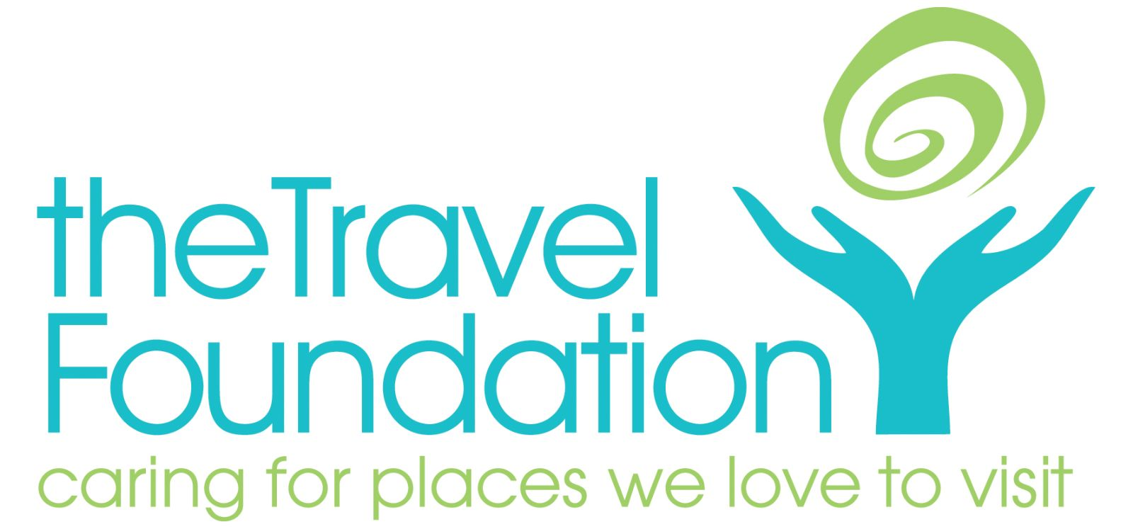 Image Result For The Travel Foundation